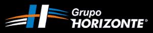 Grupo Horizonte